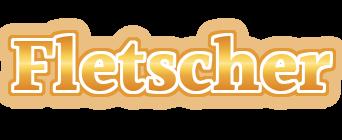 fletscher.png