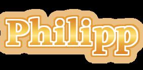 philipp.png